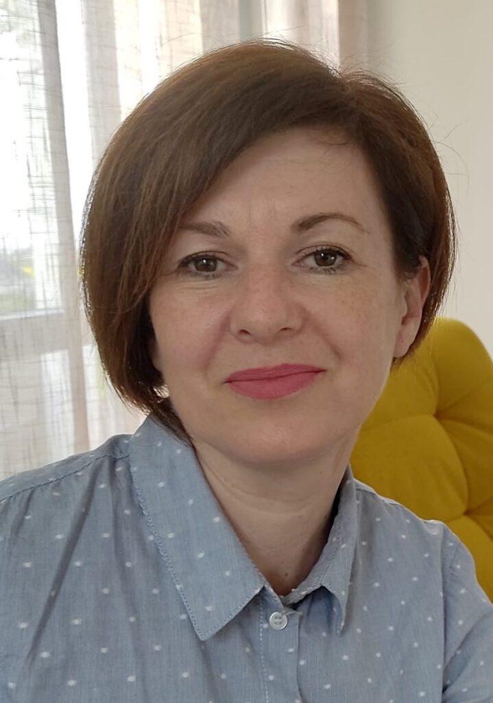 Psycholog-Katarzyna-Kolonko